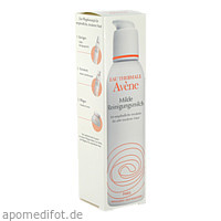 Avene Milde Reinigungsmilch neu, 200 ML, PIERRE FABRE DERMO KOSMETIK GmbH GB - Avene