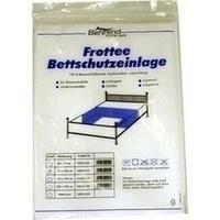FROTTE BETTSCH EINL 75X100, 1 ST, Willy Behrend GmbH + Co. KG