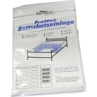 FROTTE BETTSCH EINL 90X150, 1 ST, Willy Behrend GmbH + Co. KG