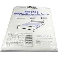 FROTTE BETTSCH EINL100X150, 1 ST, Willy Behrend GmbH + Co. KG