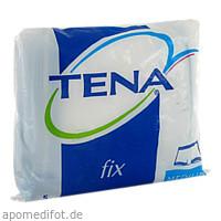 TENA FIX NETZHOSEN COMFORT MEDIUM, 5 ST, Essity Germany GmbH