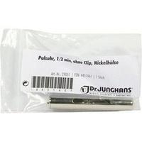PULSUHR 1/2 MINUTE, 1 ST, Dr. Junghans Medical GmbH