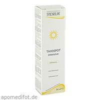 Synchroline Thiospot Intensive, 30 ML, General Topics Deutschland GmbH