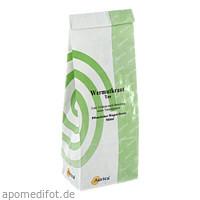 WERMUTKRAUTTEE AURICA, 60 G, Aurica Naturheilm.U.Naturwaren GmbH