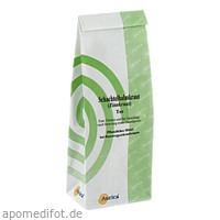 SCHACHTELHALMKRAUT AURICA, 50 G, Aurica Naturheilm.U.Naturwaren GmbH