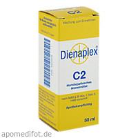 DIENAPLEX C2, 50 ML, Beate Diener Naturheilmittel E.K.