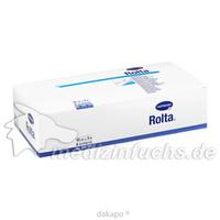 ROLTA Synth.-Wattebinde 3mx10cm, 6 ST, Paul Hartmann AG