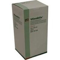VLIWAKTIV ST 10X20, 20 ST, Lohmann & Rauscher GmbH & Co. KG