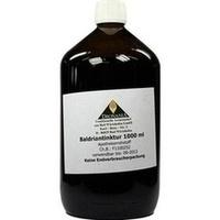 BALDRIAN TINKTUR, 1 L, Dronania Pharmaceuticals GmbH