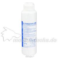 ULTRASCHALLGEL DISPENSER, 250 ML, C + V Pharma Depot GmbH