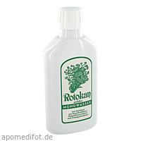 ROTOKAN MUNDWASSER, 250 ML, Cheplapharm Arzneimittel GmbH