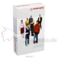 OLECRANON ELLBOGB MI 07235, 1 ST, Sporlastic GmbH