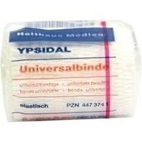 UNIVERSAL YPSIDAL 6CMX5M, 1 ST, Holthaus Medical GmbH & Co. KG