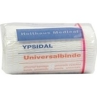 UNIVERSAL YPSIDAL 8CMX5M, 1 ST, Holthaus Medical GmbH & Co. KG