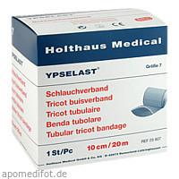 SCHLAUCHV YPSELAST GR7 20M, 1 ST, Holthaus Medical GmbH & Co. KG