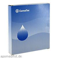 VARIHESIVE E BORD HKV hydroaktiv 10X10CM, 5 ST, Convatec (Germany) GmbH