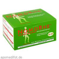 NOMORHE, 280 ST, Nomosan GmbH