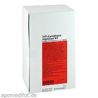 Infi-Camphora-Injektion NT, 50X5 ML, Infirmarius GmbH