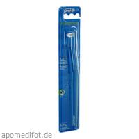 ORAL-B INTERSPACE Bürste, 1 ST, Procter & Gamble GmbH