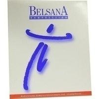 BELSANA K2 AG OSP+HB MO 4, 2 ST, Belsana Medizinische Erzeugnisse