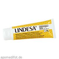 LINDESA HAUTSCHUTZ, 75 ML, EB Medical GmbH