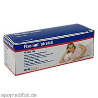 FIXOMULL STR 2MX15CM 2033, 1 ST, Bsn Medical GmbH