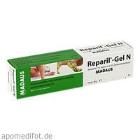 REPARIL-Gel N, 40 G, MEDA Pharma GmbH & Co.KG