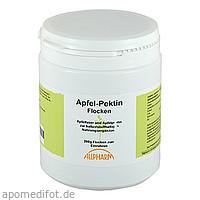 APFEL PEKTIN FLOCKEN, 200 G, Allpharm Vertriebs GmbH