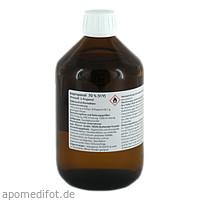 ISOPROPANOL 70%, 500 ML, Leyh-Pharma GmbH