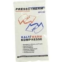 PRESSOTHERM MI/K/W8.5X14.5, 1 ST, Abc Apotheken-Bedarfs-Contor GmbH