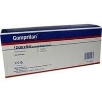 COMPRILAN ELAST 5MX12CM, 10 ST, Bsn Medical GmbH