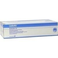 LEUKOFIX 5MX2.5CM, 12 ST, Bsn Medical GmbH
