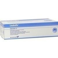 LEUKOFIX 5MX5CM, 6 ST, Bsn Medical GmbH