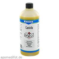 CANIVITA, 250 ML, Canina Pharma GmbH