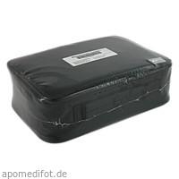 Manual Erection System, 1 ST, Kessel Medintim GmbH