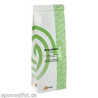 BIRKENBLAETTER DAB AURICA, 100 G, AURICA Naturheilmittel und Naturwaren GmbH