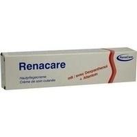 Renacare, 100 ML, Renacare Nephromed GmbH