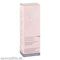 Widmer Augen Make-up Entferner WATERPROOF o.Parfüm, 100 ML, Louis Widmer GmbH