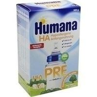 Humana HA PRE, 500 G, Humana Vertriebs GmbH