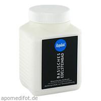 Basisches Edelsteinbad, 700 G, Alexander Weltecke GmbH & Co. KG