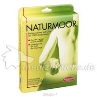 Naturmoor Beckenwärmer mit Gurt, 1 ST, Rehaforum Medical GmbH