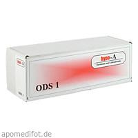 hypo-A ODS I, 1 ST, Hypo-A GmbH