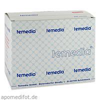MULLBINDEN elast.10 cmx4 m, 20 ST, Temedia-Werke GmbH