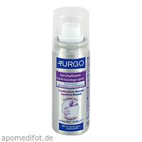 Urgo Sprühpflaster, 40 ML, Urgo GmbH