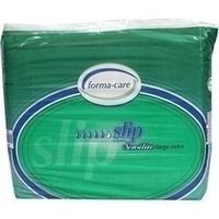 forma-care Slip sensitive large extra, 16 ST, Unizell Medicare GmbH