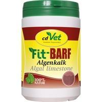Fit-BARF Algenkalk vet, 850 G, cdVet Naturprodukte GmbH