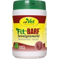 Fit-BARF Seealgenmehl vet, 500 G, cdVet Naturprodukte GmbH