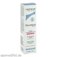 AQUAREVA Reichhaltige Creme, 40 ML, Laboratoires Noreva GmbH