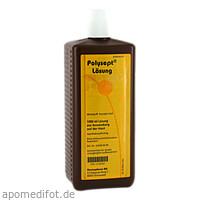 POLYSEPT LOESUNG, 1000 ML, Dermapharm AG