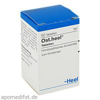 Ost.heel, 50 ST, Biologische Heilmittel Heel GmbH